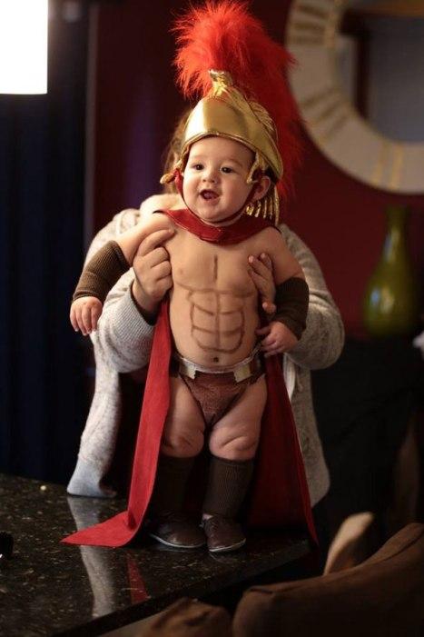 Costume-Gladiatore-Carnevale