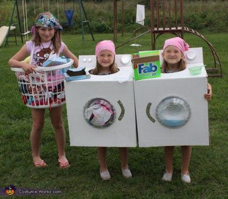 Costume-Lavatrice-Carnevale