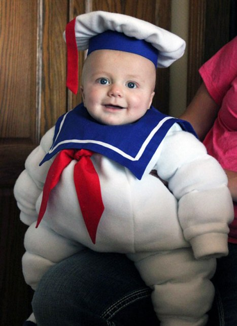Costume-Marshmallow-Man-Carnevale