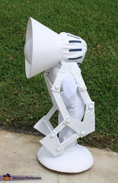 Costume-Pixar-Carnevale