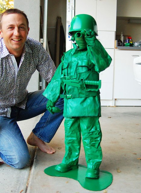 Costume-Soldatino-Carnevale