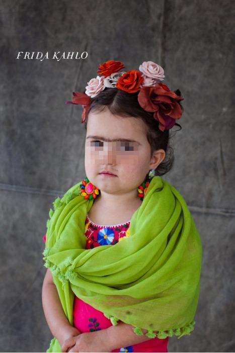 costumi-di-carnevale-bambini-11