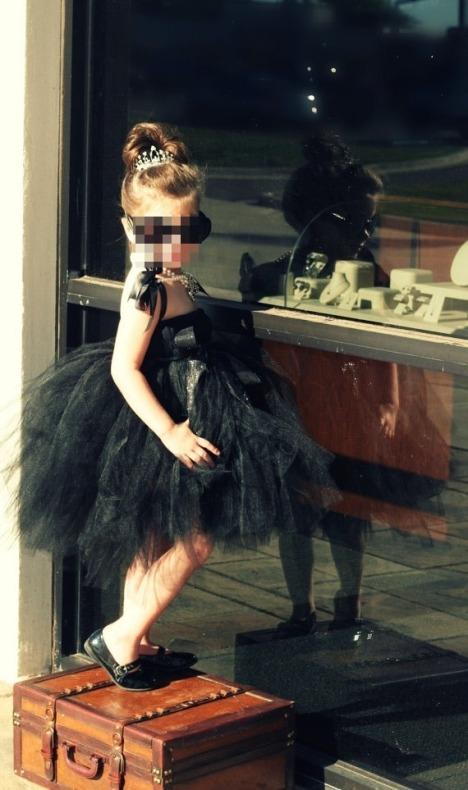 costumi-di-carnevale-bambini-12