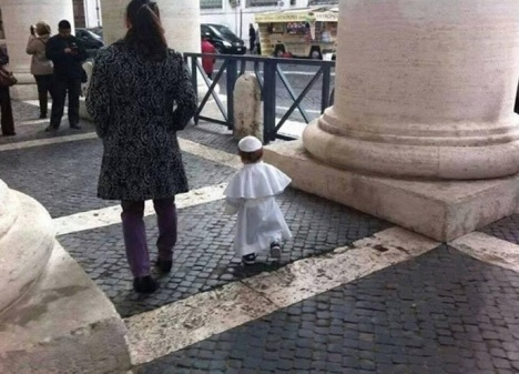 costumi-di-carnevale-bambini-3