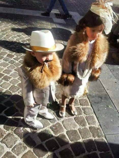 costumi-di-carnevale-bambini-6