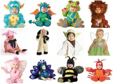 costumi-per-neonati