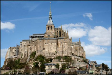 mont_saint_michael1