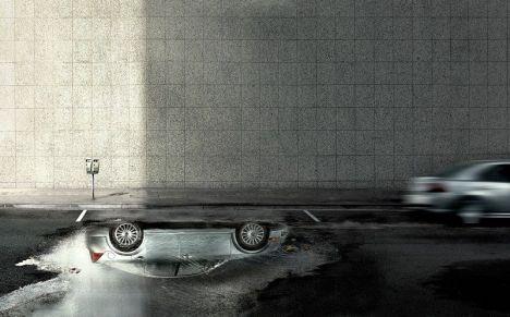 pubbl. macchina