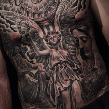 spectacular_tattoos_that_are_true_works_of_art_640_03