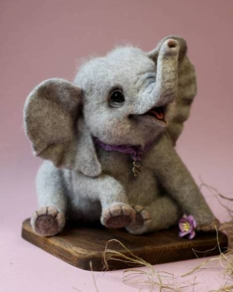 super_cute_little_toy_animals_made_from_wool_640_04