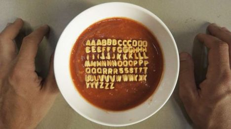 25-AD-Perfection-Soup-Letters