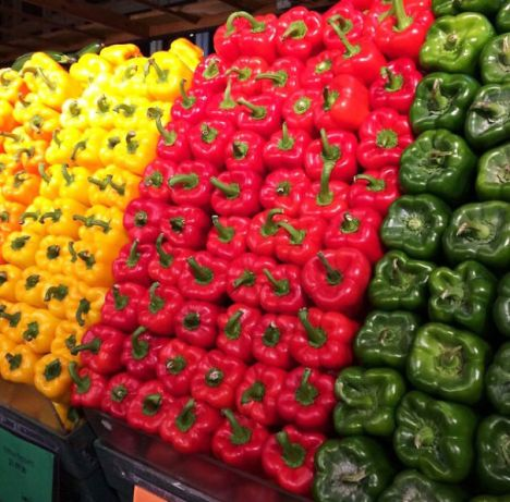 29-AD-Perfection-Bell-Peppers