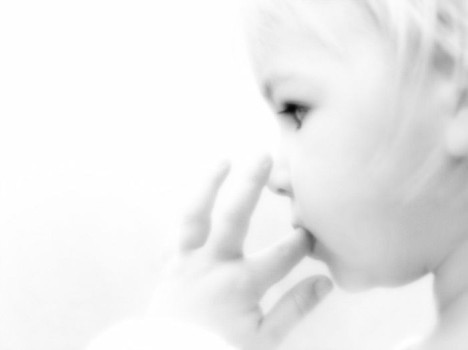 40_children_14959