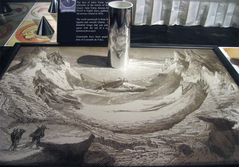 anamorphic-cylinder-perspective-art-2