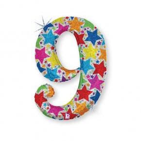 Auguri Di Buon Compleanno Per 9 Anni.Compleanno Blog Persbaglio