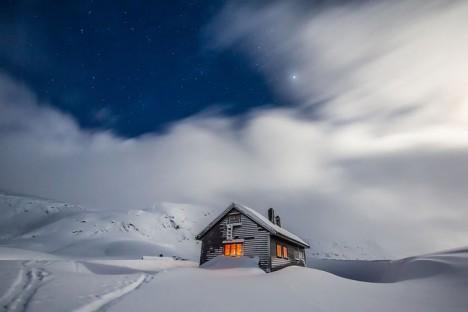 winter-houses-18__880-720x480