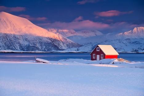 winter-houses-19__880-720x480