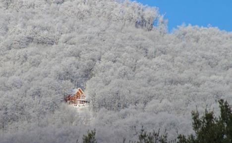 winter-houses-20__880-720x447