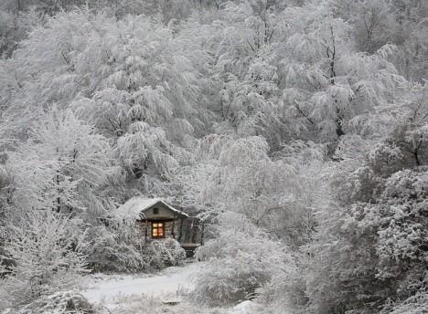 winter-houses-2__880-720x530