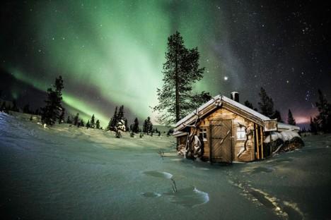 winter-houses-41__880-720x480