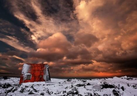 winter-houses-51__880-720x505
