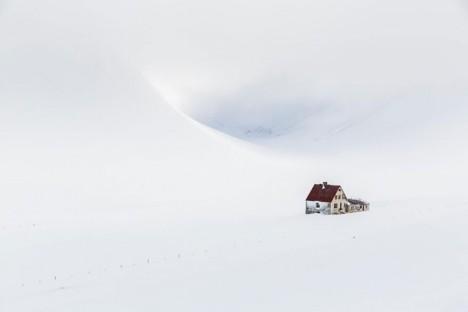 winter-houses-5__880-720x480