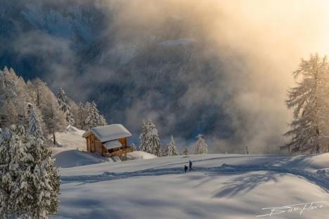 winter-houses-6__880-720x480