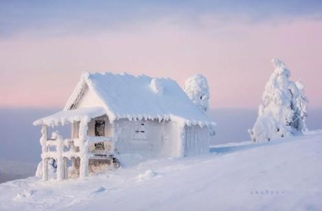 winter-houses-7-1-720x472