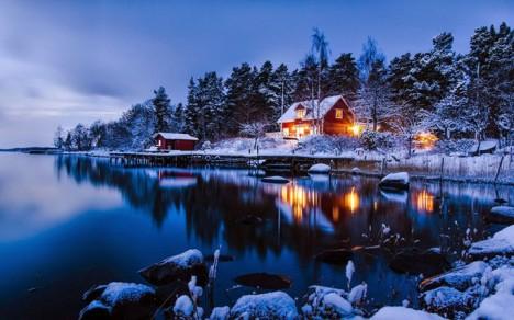 winter-houses-71__880-720x450