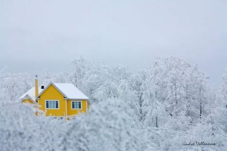 winter-houses-8__880-720x480