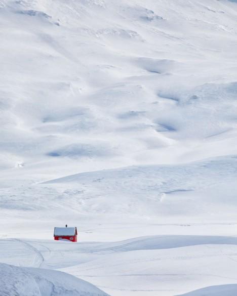 winter-houses-9__880-720x900