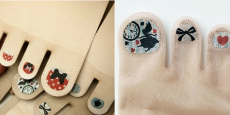 calze-nail-art-prestampata-11.jpg