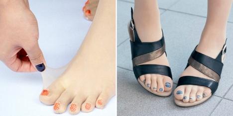 calze-nail-art-prestampata.jpg