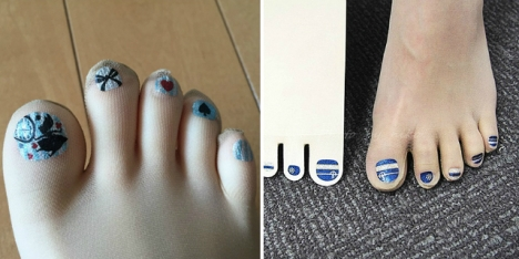calze-nail-art.jpg