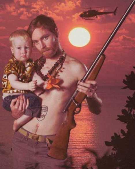 dad-gun-glamour-shot