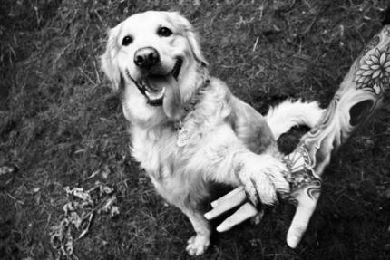 dammi-la-mano-amico