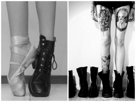 fotografia+bianco+e+nero-8