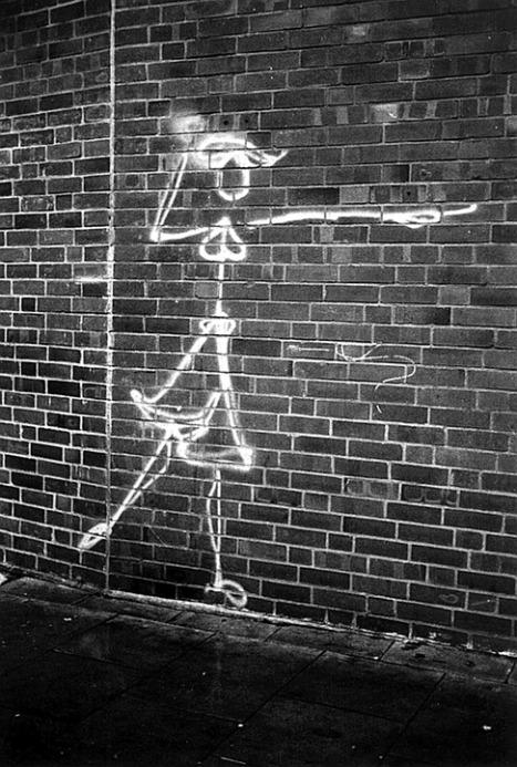graffiti-74165_960_720
