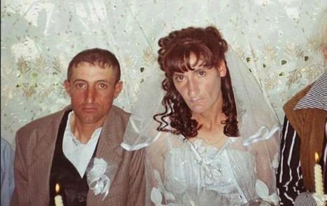 matrimoni-brutti-1
