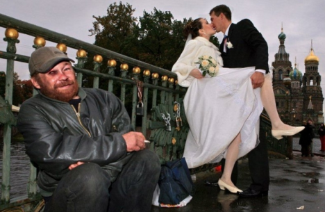 matrimoni-brutti-7