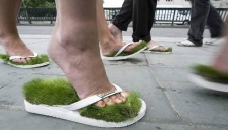 pantofole-erba.jpg