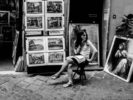 WPO-Roberto-Caldarella-Rome-640_MGTHUMB-BIG