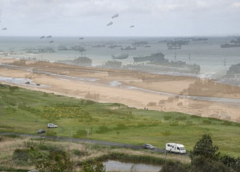 omaha-beach-normandy-france-d-day-then-and-now-world-war-ii.jpg