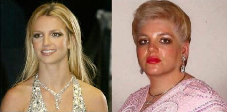 britney-spears-macedone