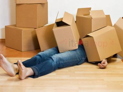 come-fare-per-traslocare-traslocare-trasloco-fare-un-trasloco-organizzare-un-trasloco-traslocare-casa-traslocare-ufficio-traslocare-appartamento.png
