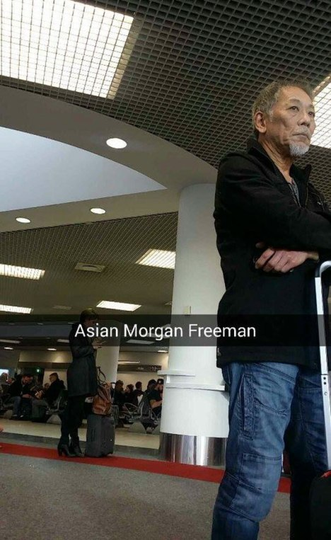 morgan-freeman-asiatico