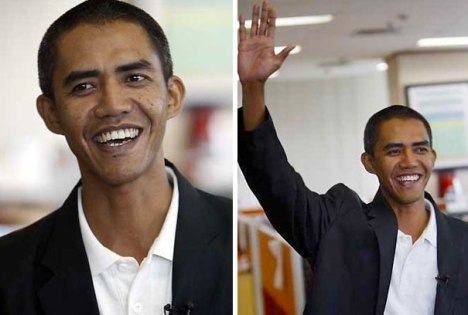 obama-indonesiano