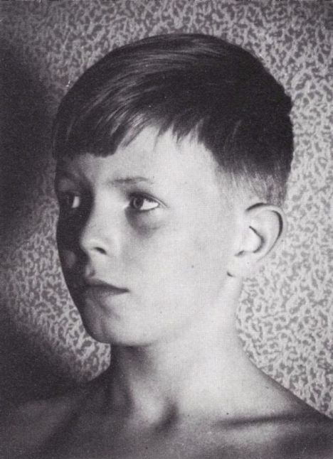 28-david-bowie