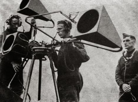 4. Pre-radar Listener for Enemy Aircraft (2).jpeg