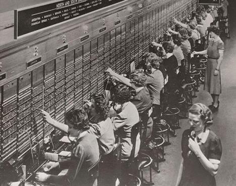 8. Switchboard Operator (2).jpeg